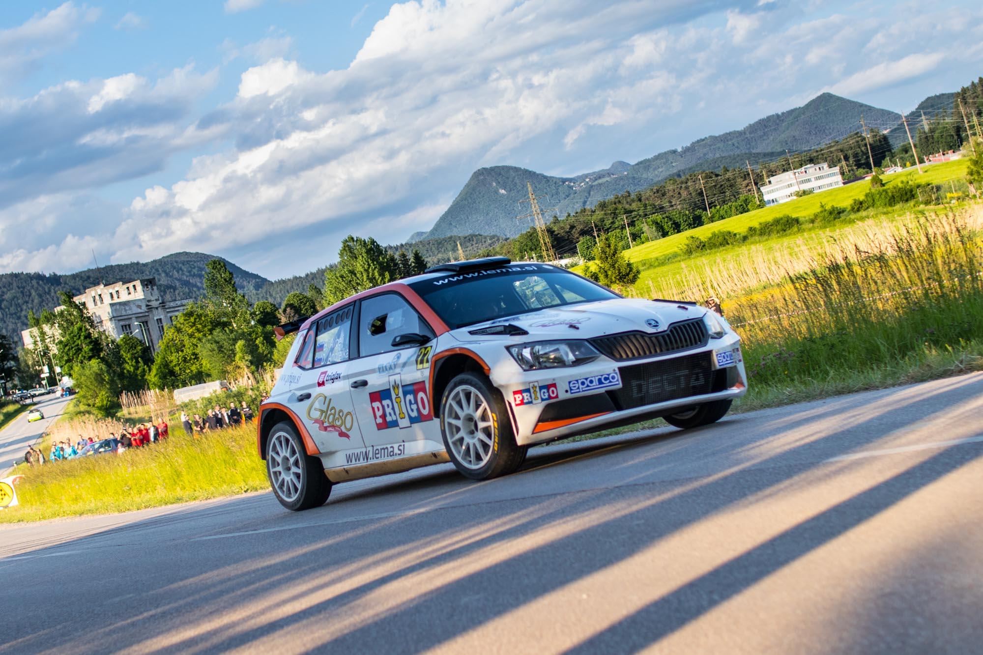 Rally-Velenje-2019-3.jpg